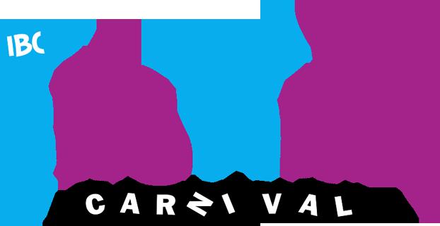 Insane Carnival