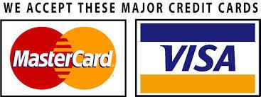 accept_credit_Cards_black