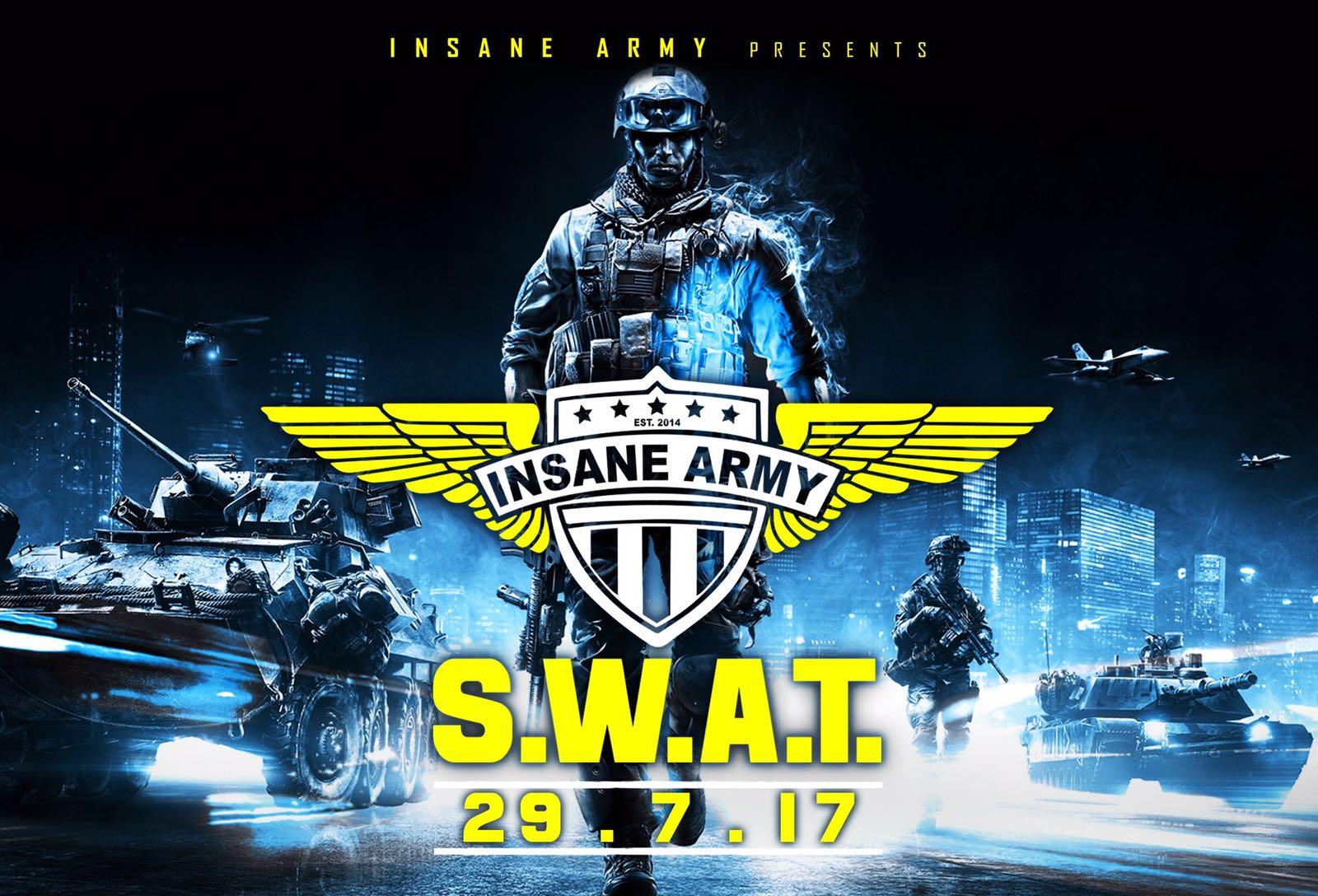 Insane-Tshirt-Mas-2017-SWAT